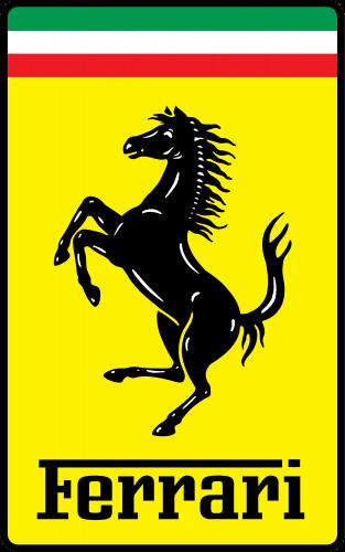 Ferrari-Logo-313x500