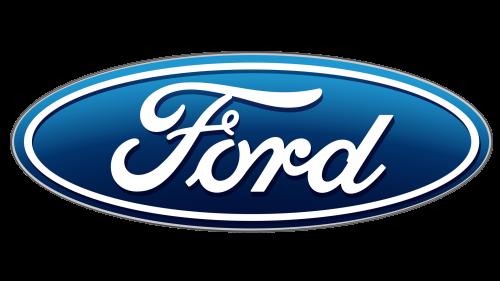Ford-Logo-500x281
