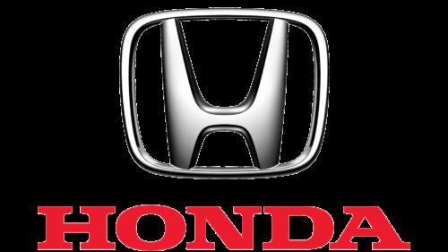 Honda-logo-500x281