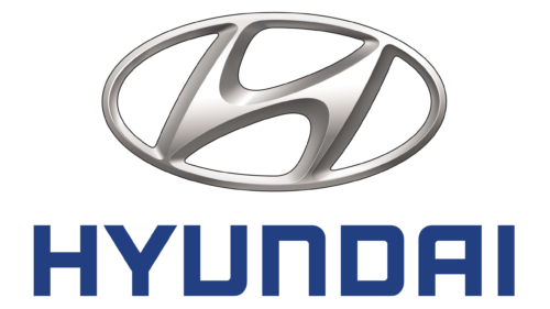 Hyundai-Logo-500x281