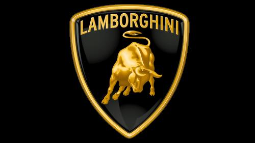 Lamborghini-logo-500x281