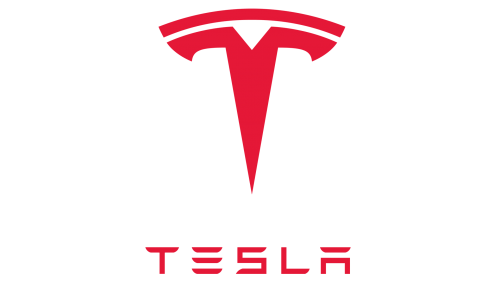 Tesla-logo-500x281