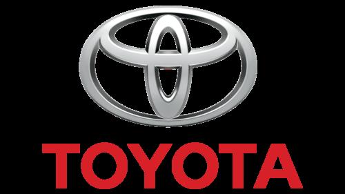 Toyota-logo-500x281