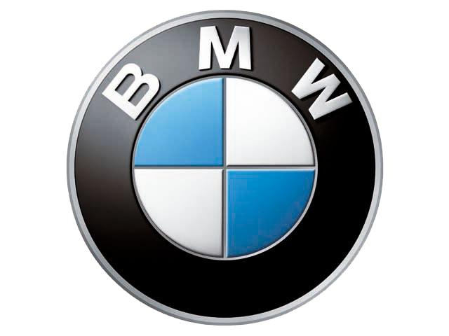 bmw-logo-transparent